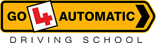 Go 4 Automatic Logo